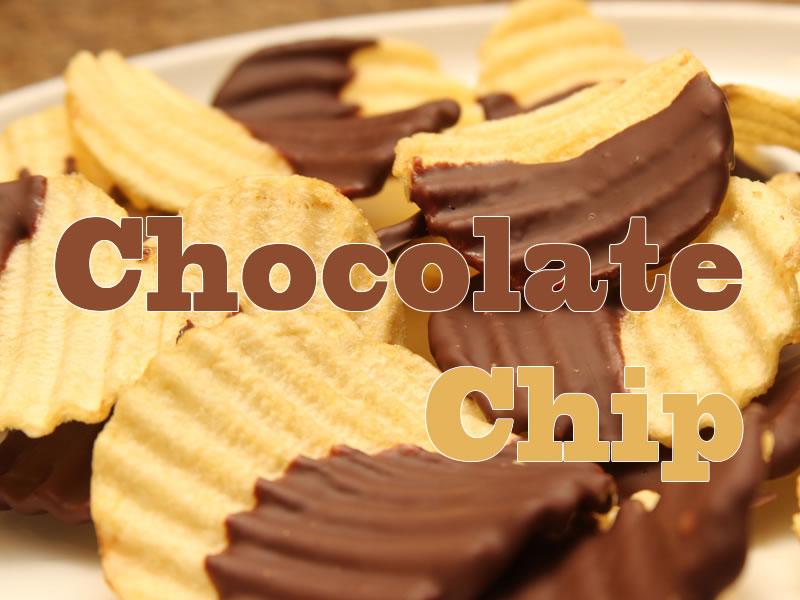 Chocolate-Chip
