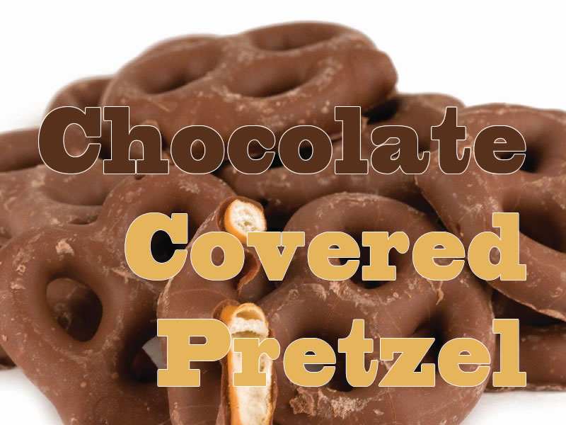 Chocolate-Covered-Pretzel