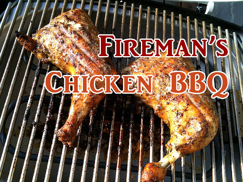 Firemans-Chicken-BBQ-Popcorn