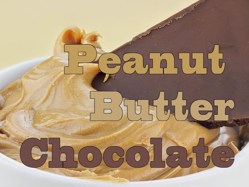 peanut-butter-chocolate